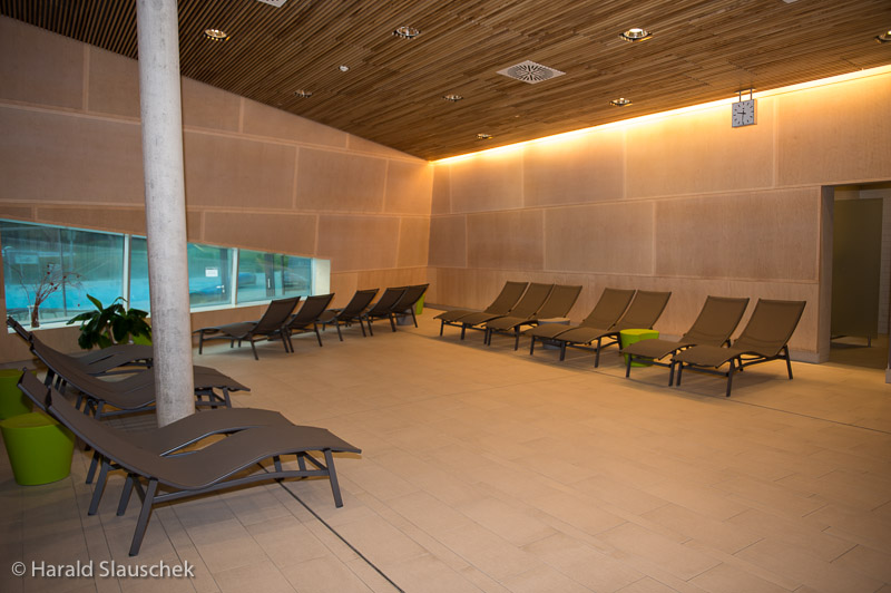 Therme-Wien-Location-014