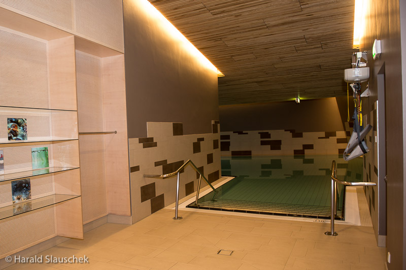 Therme-Wien-Location-021