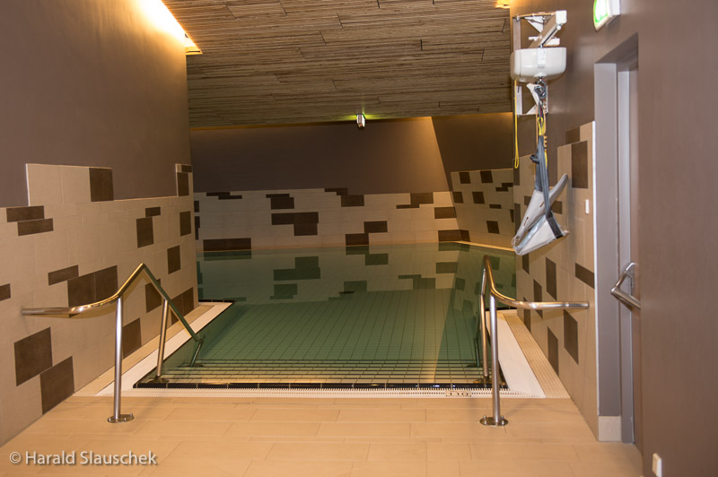 Therme-Wien-Location-022