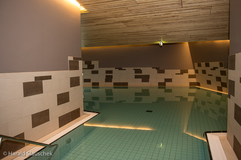 Therme-Wien-Location-023