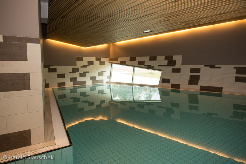 Therme-Wien-Location-025