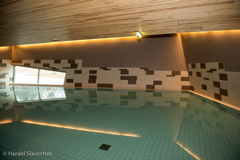 Therme-Wien-Location-026